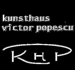 khp-ateliers